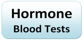 Hormone Blood Test
